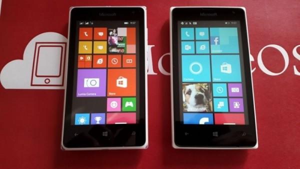 lumia-532-VS-lumia-435-20150312_1157590-800x450 definitivo