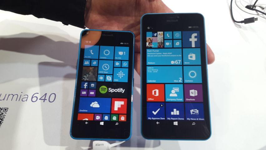 lumia 640 e 640 xl mwc 2015 20150302_095534