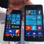 lumia 640 e 640 xl mwc 2015 20150302_095535