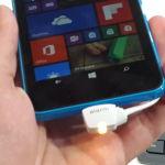 lumia 640 e 640 xl mwc 2015 20150302_103514