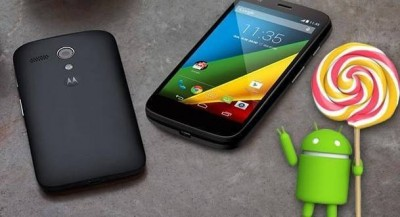 moto-g-android-5-0-2-lollipop-update-memory-leak-609x330-609x330 definitivo