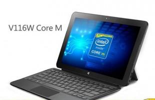 onda_v116w_core_m_tablet-e1427314625726