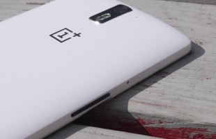 OnePlus One CyanogenMod 12s