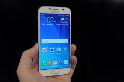 samsung-galaxy-s6 definitivo