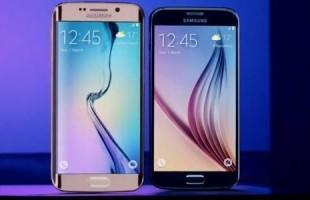 samsung-galaxy-s6-edge-screenshot-youtube-samsamsung-mobile-620x300 definitivo