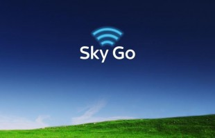 sky go android ultima versione 2.7.1