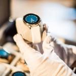 vector-watch definitivo