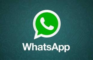 chiamate whatsapp iphone 6