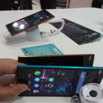 wiko mwc 2015 20150302_130813
