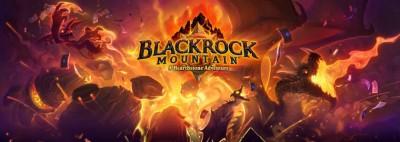 1 Blackrock_Mountain_banner