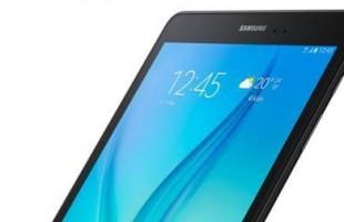 1 Samsung-Galaxy-Tab-A-9.7