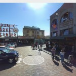 15-Streetside-view-of-Pike-Place-market