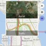 5-Maps-with-touch-aerial-and-traffic