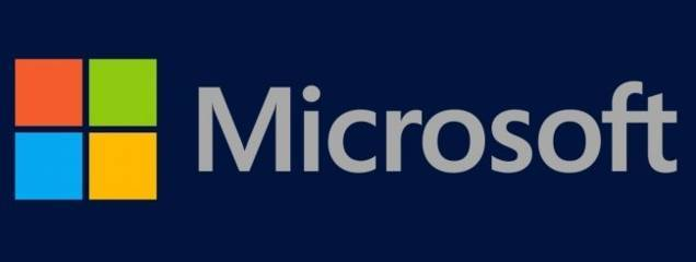 crisi microsoft