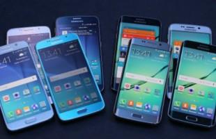 740x350xSamsung-Galaxy-S63-740x350.jpg.pagespeed.ic.kkF67NiKTL