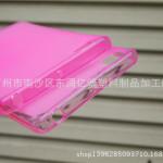 Alleged-Xiaomi-Mi-5-images (10)