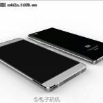 Alleged-Xiaomi-Mi-5-images (4)
