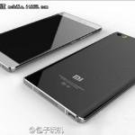 Alleged-Xiaomi-Mi-5-images (5)