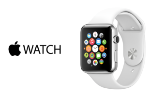 recensione Apple Watch