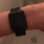 Apple-Watch-Shower-2-899x1024