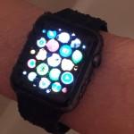 Apple-Watch-Shower-914x1024
