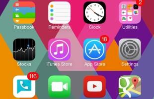 Apple-iPhone-6-Plus-Review-03-UI (FILEminimizer)