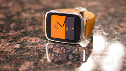 Asus-ZenWatch-Review-TI Asus ZenWatch