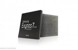 Exynos-7-Octa_216_678x452 (FILEminimizer)