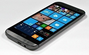 HTC-One-M8-windows (FILEminimizer)