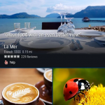 HTC-Sense-Home-with-Themes