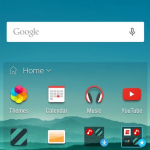 HTC-Sense-Home-with-Themes (2)