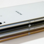 Images-of-the-just-announced-Sony-Xperia-Z4 (13)