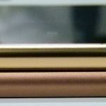 Images-of-the-just-announced-Sony-Xperia-Z4 (17)