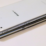 Images-of-the-just-announced-Sony-Xperia-Z4 (23)