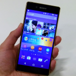 Images-of-the-just-announced-Sony-Xperia-Z4 (5)