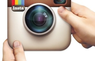 Instagram miniatura