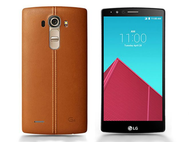 LG G4 (4)