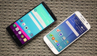 LG-G4-VS-Galaxy-S6-header.JPG Samsung Galaxy S6 vs LG G4