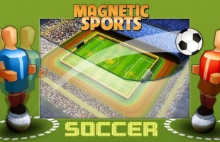 MagneticSportsSoccer_logo