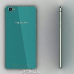 New-renders-of-the-Oppo-R7-show-a-fingerprint-scanner (1)