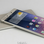 New-renders-of-the-Oppo-R7-show-a-fingerprint-scanner