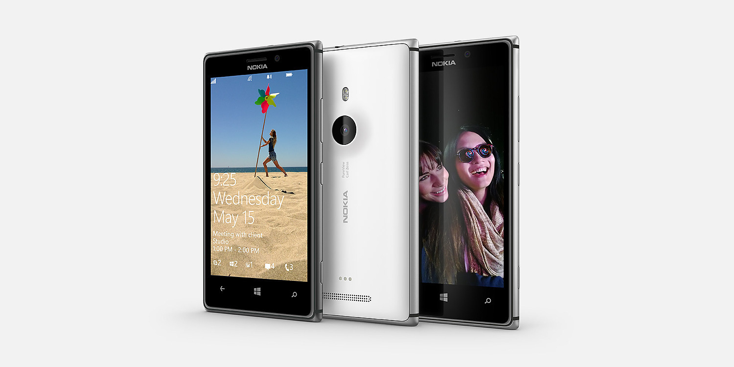 Nokia-Lumia-925 (FILEminimizer)