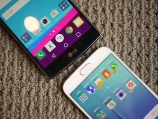 P1040399.JPG Samsung Galaxy S6 vs LG G4