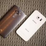 P1040401.JPG Samsung Galaxy S6 vs LG G4