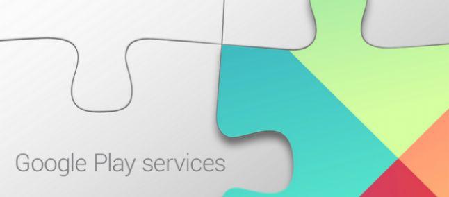 Play Service 7.3