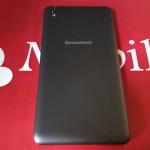 Recensione Lenovo Note 8 20150414_190229