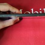 Recensione Lenovo Note 8 20150414_190241