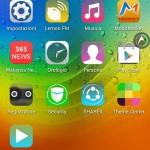 Recensione Lenovo Note 8 Screenshot_2015-04-11-06-11-29-942