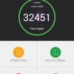 Recensione Lenovo Note 8 Screenshot_2015-04-16-22-08-05-385