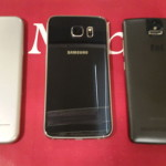 Samsung Galaxy S6 VS THL 2015 VS ZTE Blade S6 2015-04-27 20.15.23